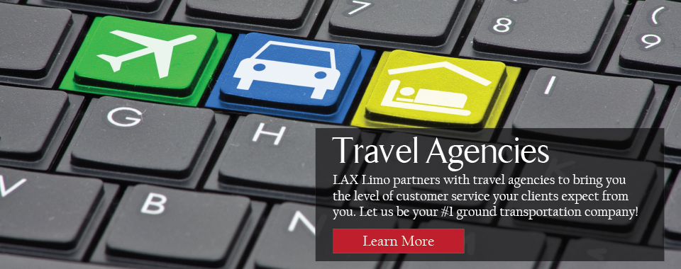 Limo-Services-for-Travel-Angency-Los-Angeles-Slider-05