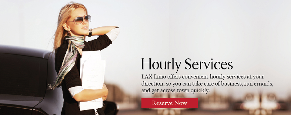 Hourly-Limo-Services-Cheap-Rates-Los-Angeles-Slider-03-a