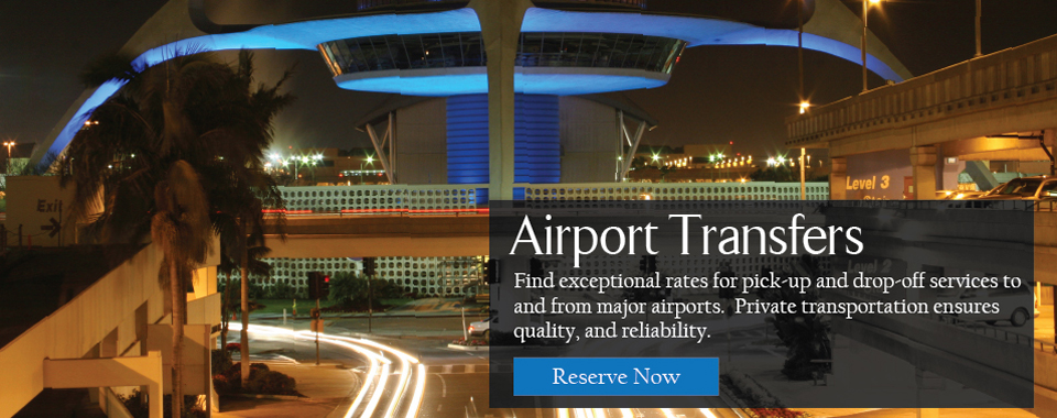 LAX-Airport-Transfers-Expert-in-Los-Angeles-Slider-02-a